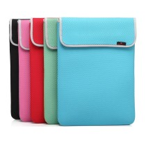 Padded Laptop Sleeve for iPad and MacBook