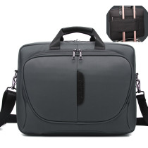 Laptop Bag Business Briefcase for Men and Women