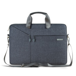 11, 12, 13, 14, 15, 16 Inch Laptop Bag for Men and Women