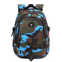 Kids School Backpack Travel Bag for Boys and Girls