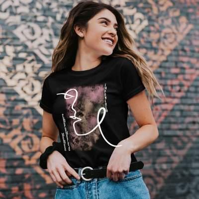 Empowered Women Empower Women Shirt Motivational Inspirational Best Friend Gift For Her
