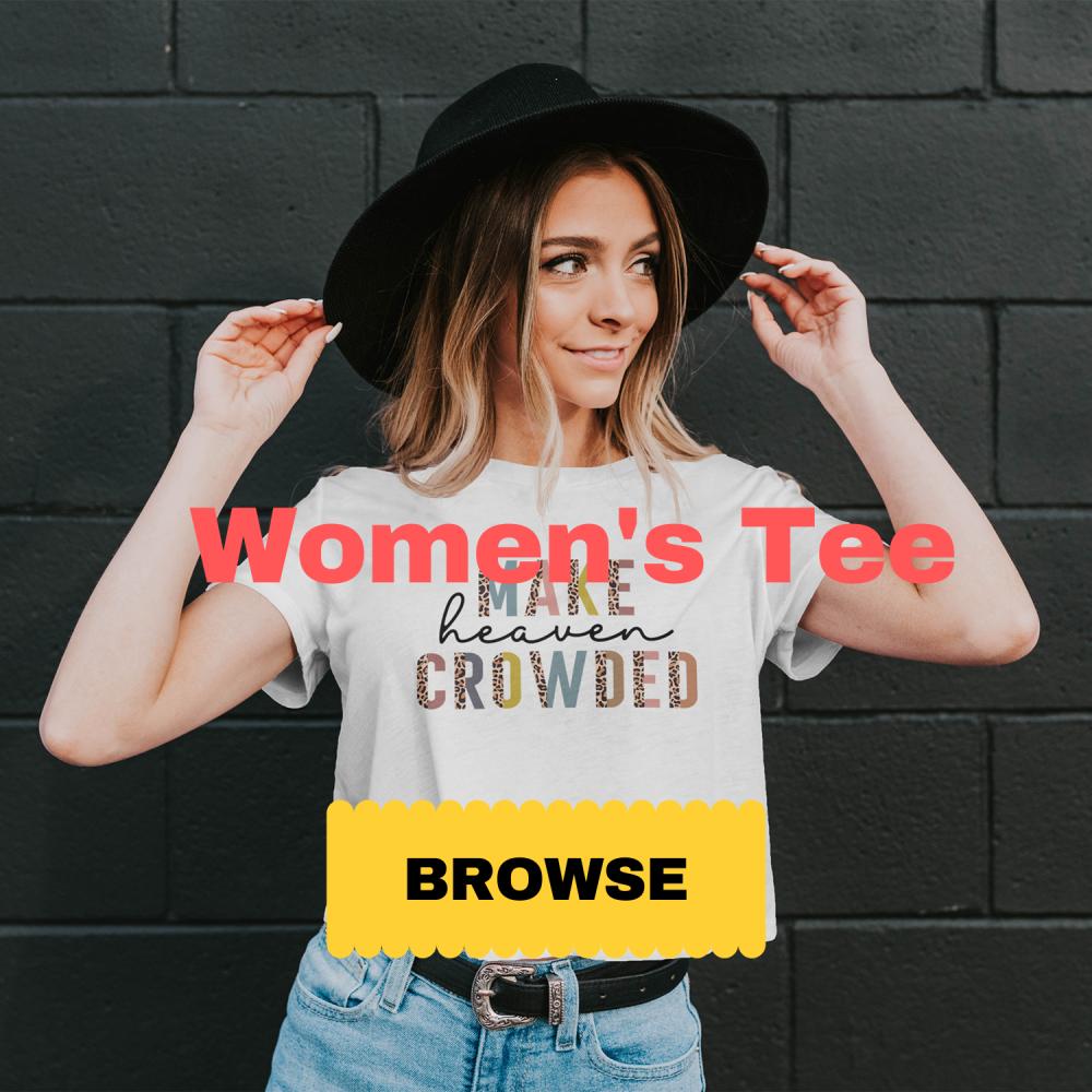 neewho.com women's t shirt collection