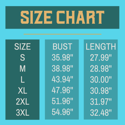 Womens Farm Tees Support Farms Shirt Short Sleeve Summer Vacation Party T-Shirt Casual Letter Printed Tops Shirts