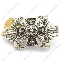Cool Belt Buckle for Strong Mens bu000026