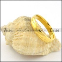 wedding ring for couples r001268
