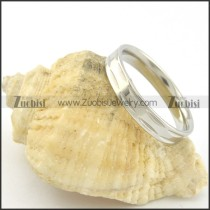 wedding ring for couples r001253