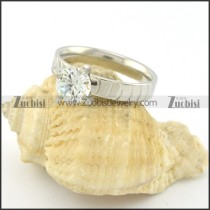 wedding ring for couples r001260