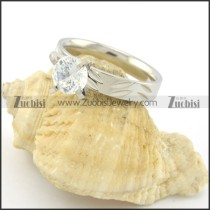 wedding ring for couples r001231