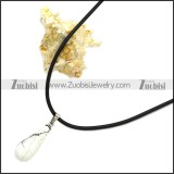 Stainless Steel Necklace n003018