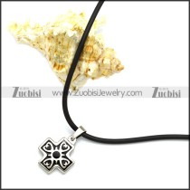 Stainless Steel Necklace n003039