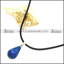 Stainless Steel Necklace n003026