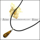 Stainless Steel Necklace n003017