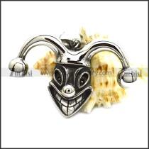 Stainless Steel Pendant p010273