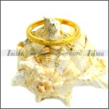 Stainless Steel Ring r008450G