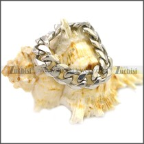 Stainless Steel Ring r008503S