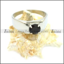 Stainless Steel Ring r008556S1