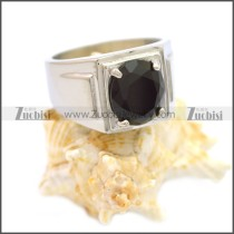 Stainless Steel Ring r008558S5