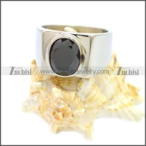Stainless Steel Ring r008579S