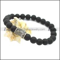 Stainless Steel Bracelet b009856H