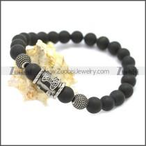 Stainless Steel Bracelet b009855H