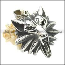 Stainless Steel Pendant p010618SH