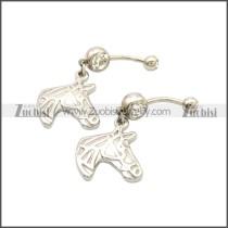 Body Jewelry e002157S