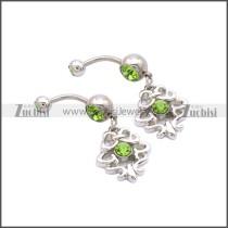 Body Jewelry e002163S3
