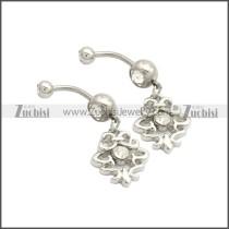 Body Jewelry e002163S4