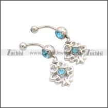Body Jewelry e002163S2