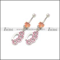 Body Jewelry e002161S3