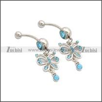 Body Jewelry e002162S3