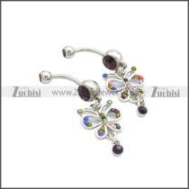 Body Jewelry e002162S1