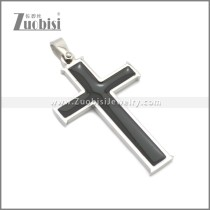 Stainless Steel Pendant p010741SH1