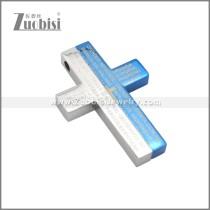 Stainless Steel Pendant p010756SB