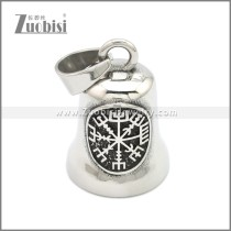 Stainless Steel Pendant p010719SH
