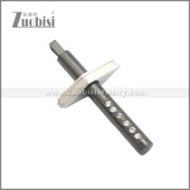 Stainless Steel Pendant p010753HS
