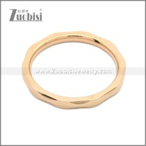 Stainless Steel Ring r008758R