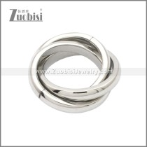 Stainless Steel Pendant p010950S