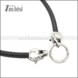 Stainless Steel Necklace n003198H2