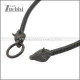 Stainless Steel Necklace n003198H1
