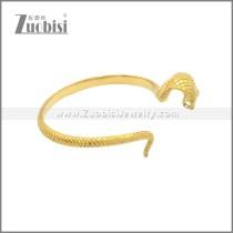 Stainless Steel Bracelet b010098G