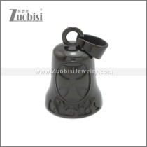Stainless Steel Pendant p011040H