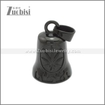 Stainless Steel Pendant p011042H