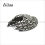 Stainless Steel Pendant p011068SA