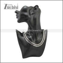 Stainless Steel Jewelry Sets s002971SW12