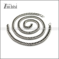 Stainless Steel Jewelry Sets s002974SW7