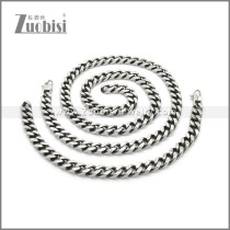 Stainless Steel Jewelry Sets s002972SW8