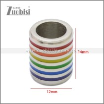 Stainless Steel Pendant p011120S