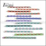 Stainless Steel Bracelet b010118S6