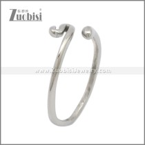 Stainless Steel Ring r008996S